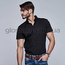 Мужская рубашка Glo-Story , фото 3
