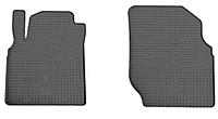 Резиновые ковры Stingray NISSAN Almera N16 00-/Almera Classic 06 - 2м.