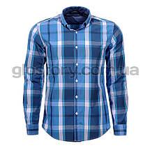 Мужская рубашка Glo-Story, фото 2