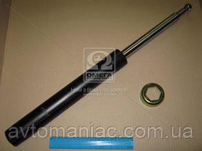 Амортизатор подвески AUDI 100 -94, A6 94-97 передний. газ. (Гарантия)