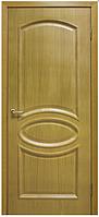 Дверное полотно Лаура ПГ ДНТ