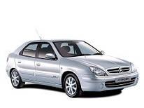 Xsara 1997-2006