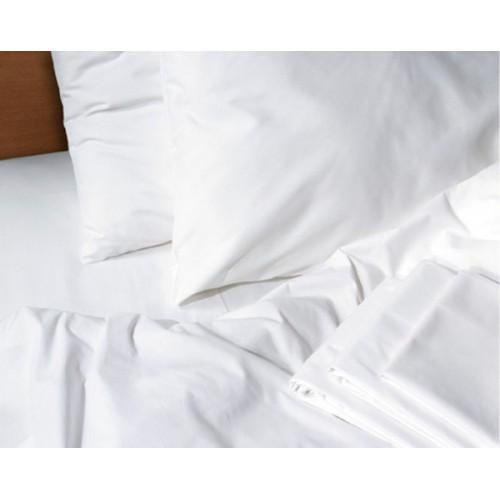 Белое постельного белье опт и розница