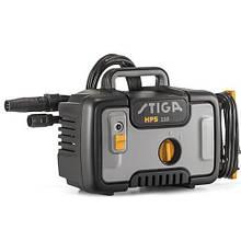 Мойка высокого давления STIGA HPS110 (Швеция/Китай)