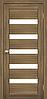 Межкомнатные двери экошпон Модель PR-03, фото 3