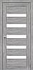 Межкомнатные двери экошпон Модель PR-03, фото 5