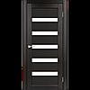 Межкомнатные двери экошпон Модель PR-03, фото 8