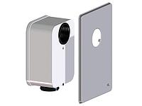 HL4000.3 Комплект для присоединения умывальника для сифона HL4000.0 (Австрия)