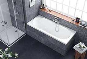 Акриловая ванна Excellent SEKWANA 150х70