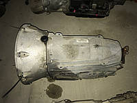 Коробка переключения передач (АКПП) mercedes w219 cls-class (1712703600 / 722906), фото 1