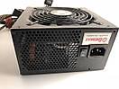 Блок питания  Enermax TRIATHLOR 450W (ETA450AWT) 80 plus  б/у, фото 2