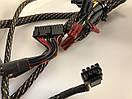 Блок питания  Enermax TRIATHLOR 450W (ETA450AWT) 80 plus  б/у, фото 3