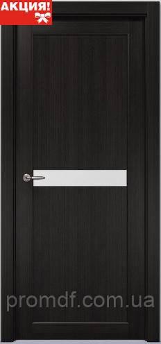 Двери филенчатые любого стандартного размера