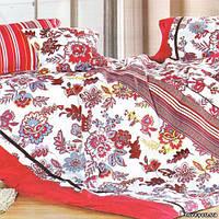 Love you  семейный комплект постельного белья Tl - 12162