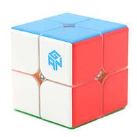 Кубик Рубика 2x2 GAN 249 V2