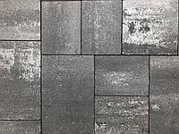 Тротуарная плитка Модерн стенд 17-19, фото 1