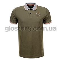 Мужская футболка Glo-Story , фото 2