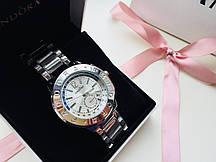 Наручные часы Pandora 23031815