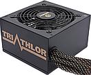 Блок питания  Enermax TRIATHLOR 450W (ETA450AWT) 80 plus  б/у, фото 4