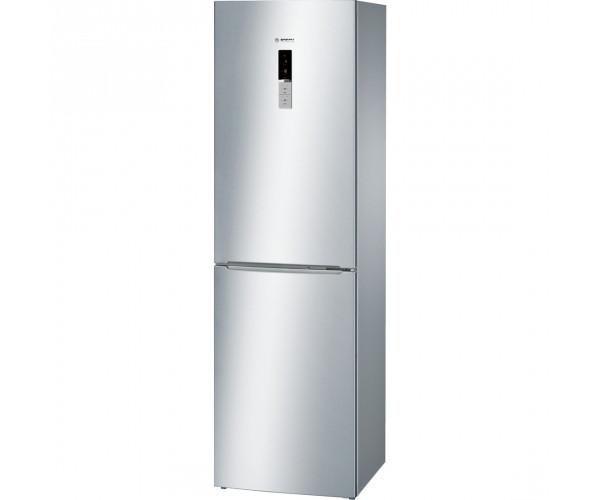 Двухкамерный холодильник Bosch KGN39VL25E