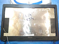 Рамка матрицы asus x54 k54