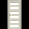 Межкомнатные двери экошпон Модель PR-04, фото 2