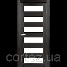 Межкомнатные двери экошпон Модель PR-04