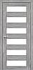 Межкомнатные двери экошпон Модель PR-04, фото 8