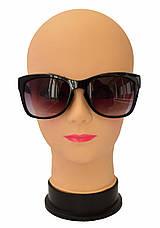 Женские солнцезащитные очки, фото 2