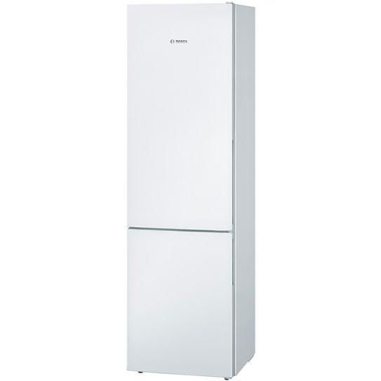 Двухкамерный холодильник Bosch KGV39VW306