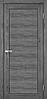 Межкомнатные двери экошпон Модель PR-05, фото 3