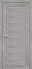 Межкомнатные двери экошпон Модель PR-05