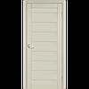 Межкомнатные двери экошпон Модель PR-05, фото 4