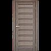 Межкомнатные двери экошпон Модель PR-05, фото 6