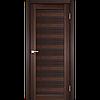 Межкомнатные двери экошпон Модель PR-05, фото 7
