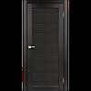 Межкомнатные двери экошпон Модель PR-05, фото 8