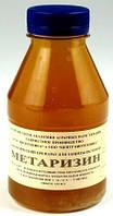 Метаризин биоинсектицид 330мл
