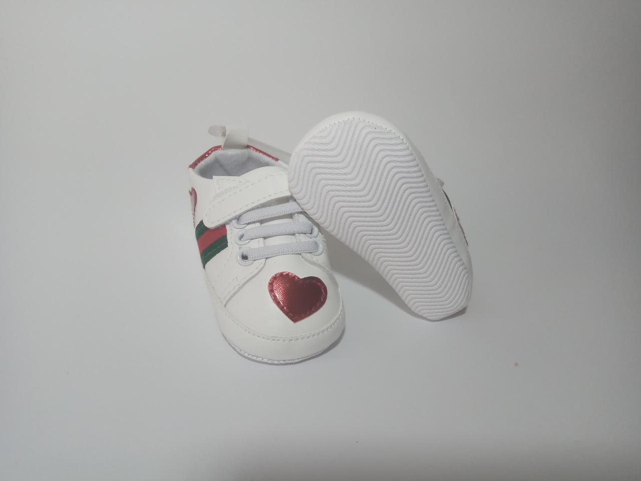 8ba79992 Пинетки кроссовки Gucci: продажа, цена в Днепре. обувь для ...