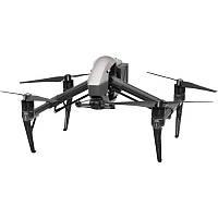 Квадрокоптер Inspire 2 (без камеры, Cendence Remote Controller), фото 1