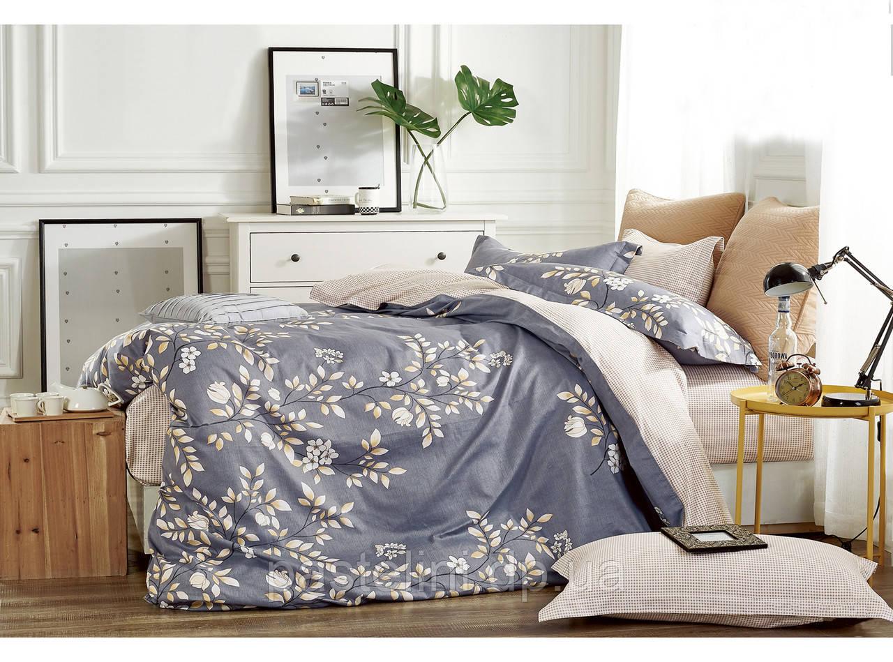 Love you  семейный комплект постельного белья ML 222