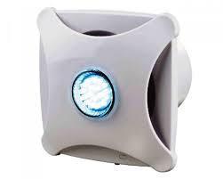 Вентилятор Вентс 125 Хстар