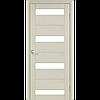 Межкомнатные двери экошпон Модель PR-06, фото 2