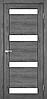 Межкомнатные двери экошпон Модель PR-06, фото 7