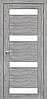 Межкомнатные двери экошпон Модель PR-06, фото 8