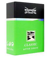 Лосьон после бритья Wilkinson Sword Classic After Shave
