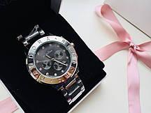 Наручные часы Pandora 23031817