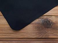 Сетка Lacosta + Eva перфорированная 2мм Италия цвет черный