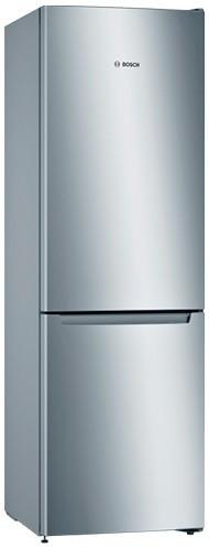 Двухкамерный холодильник Bosch KGN36NL306