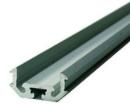 Профиль для светодиодной ленты SVT Z200
