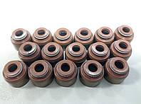 Сальник клапана, SMD184303, Chery Tiggo, t11, ЧЕРИ ТИГГО